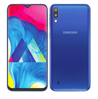 Samsung Galaxy M10 Price in Nepal