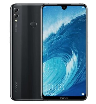Honor 8x Price in Nepal