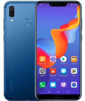 honor mobiles price in nepal