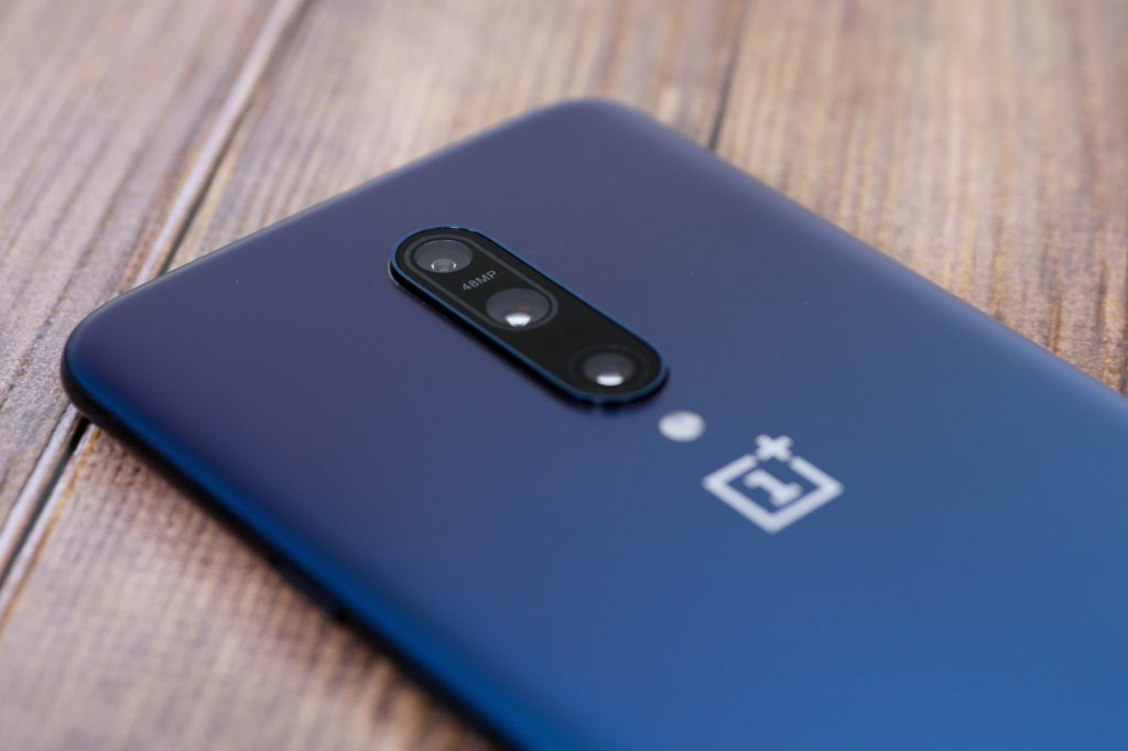 OnePluMobile Price in Nepal 2019