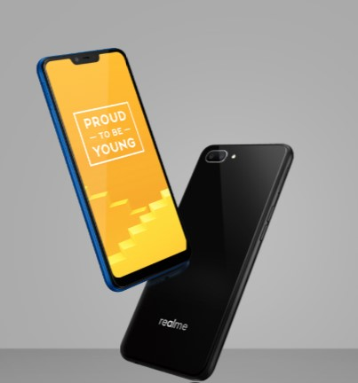 Realme Mobiles Price in Nepal 2019 [Updated] – TechSathi