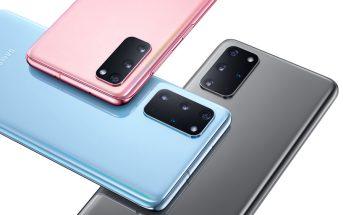 Samsung Mobiles Price in Nepal 2020