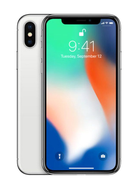 iPhone X Price in Nepal