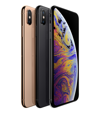 iPhone XS Price in Nepal