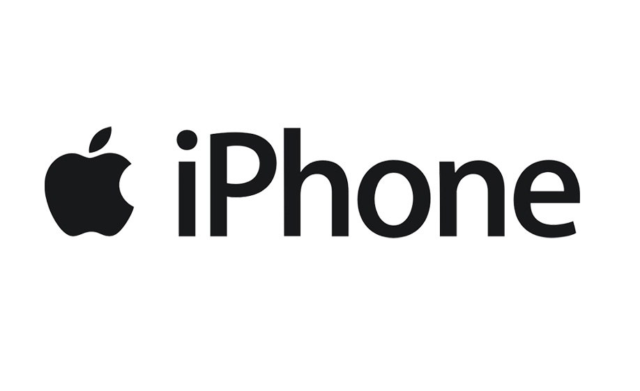 iPhones Price in Nepal