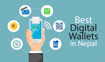 Best Digital Wallets in Nepal