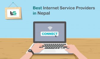 Best ISP in Nepal