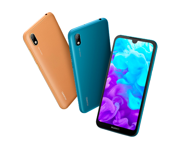 Huawei Y5 2019 Price in Nepal