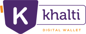 Khalti Digital Wallet