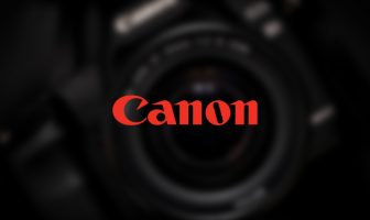 Canon cameras price in Nepal