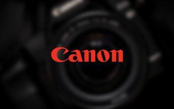 Canon cameras price in Nepal