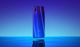 MI phones Price in Nepal 2019