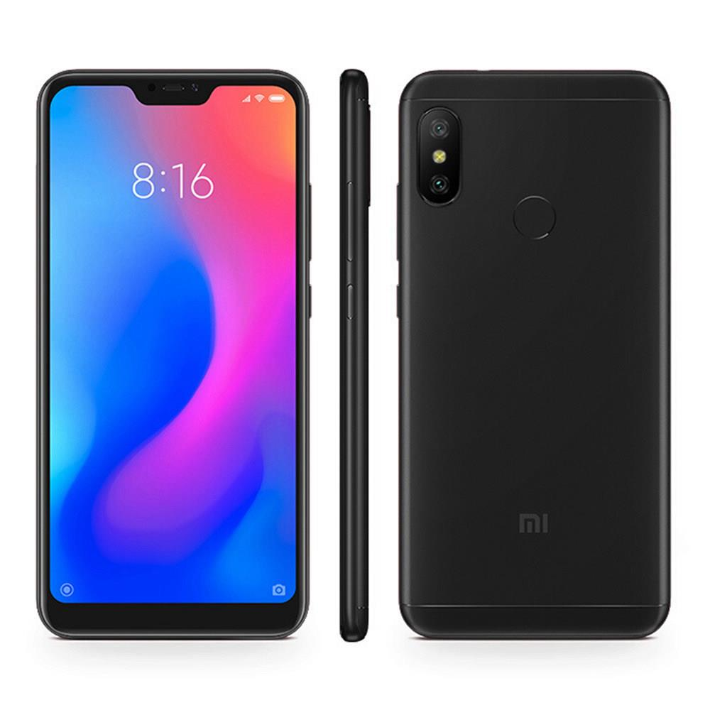 Mi A2 Lite Price in Nepal