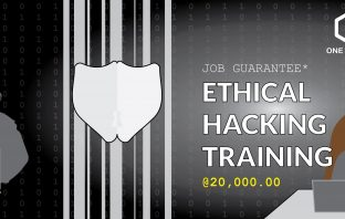Ethical Hacking Training in Nepal