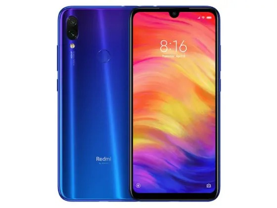 Nov 2020 Xiaomi Mobile Price In Nepal Specs Features