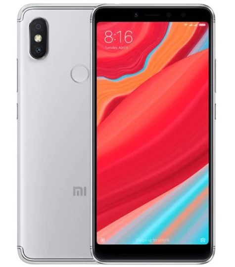 Redmi S2 Price in Nepal