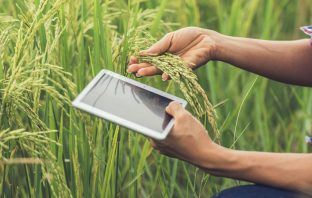 Best Agricultural Apps