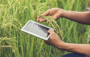 Best Agricultural Apps