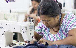 Khalti Wins Fintech Innovation Fund