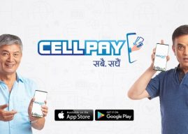 CellPay Review: Make Payments Directly from Bank Accounts