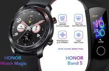 Honor Band 5 Price in Nepal