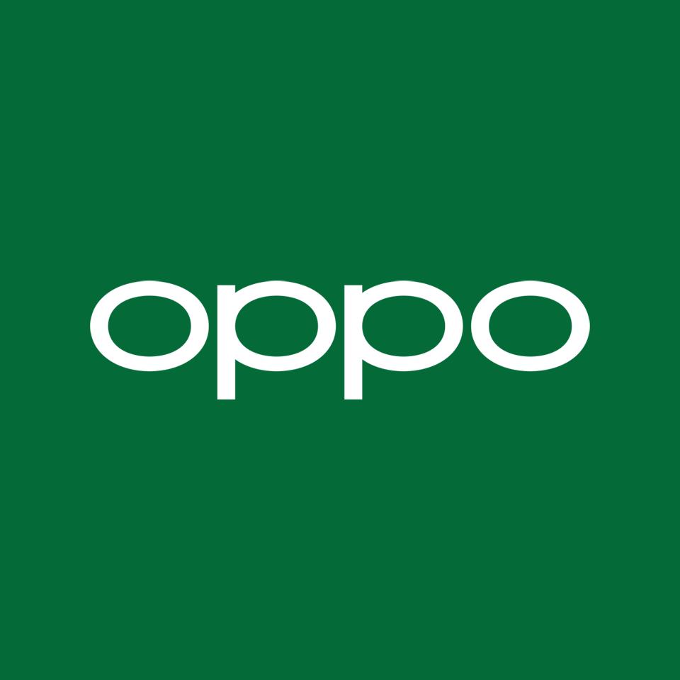 Oppo Logo_TechSathi