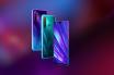 Realme Mobile Price in Nepal 2019