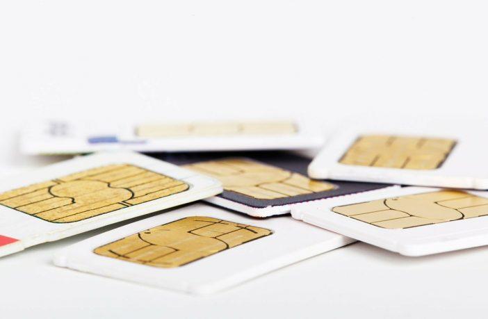 Sim Card Registration Nepal