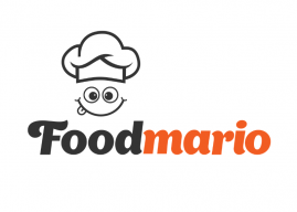 FoodMario: Bringing Homemade Foods to your Doorsteps