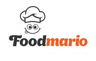 Foodmario