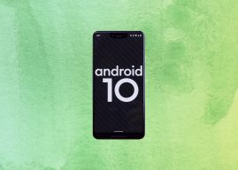Android 10 is Here: Will your Phone get it?