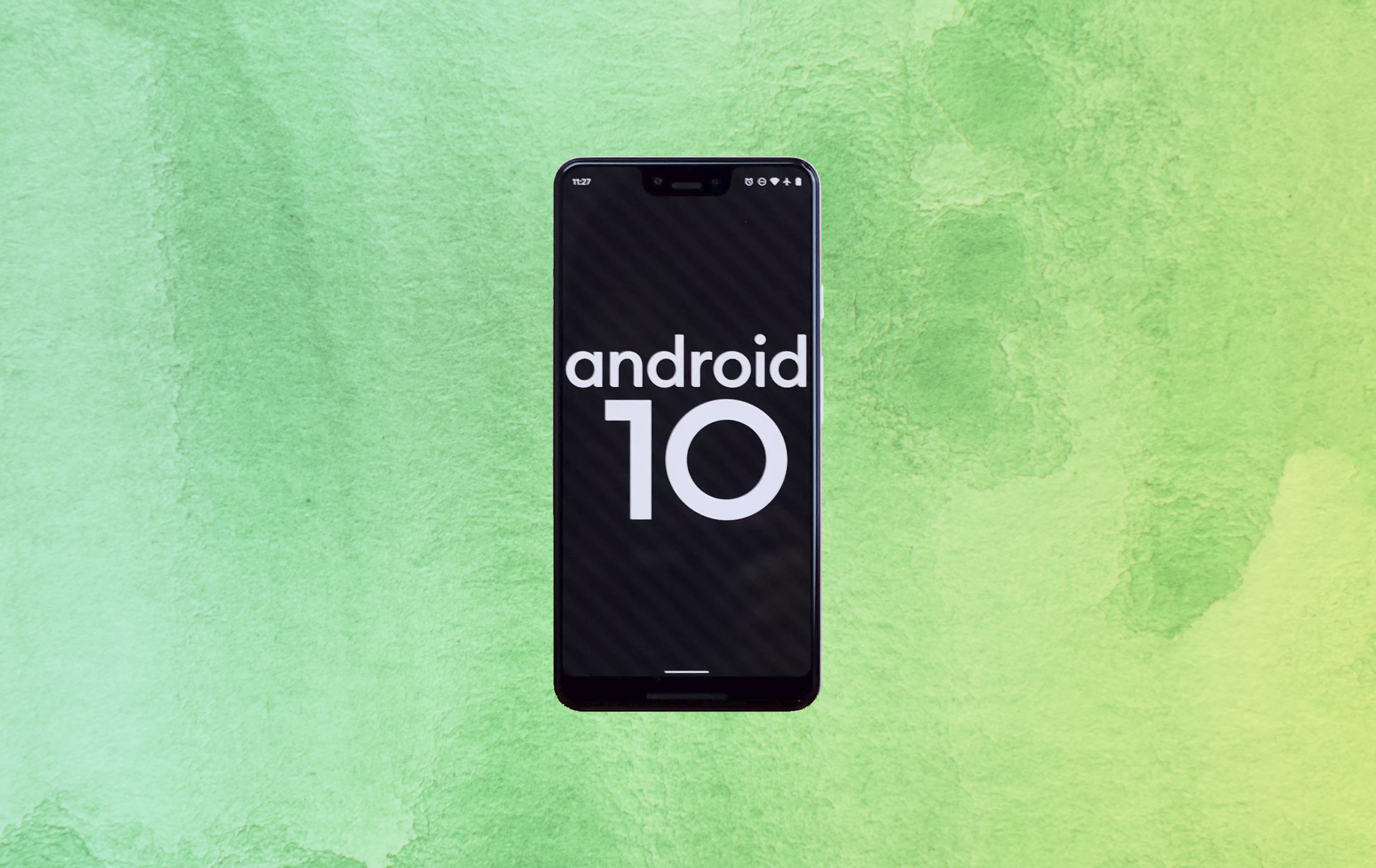 Android 10 is Here: Will your Phone get it? – TechSathi