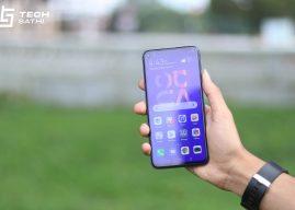 Huawei Nova 5T Review: A Gamer's Delight