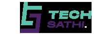 TechSathi