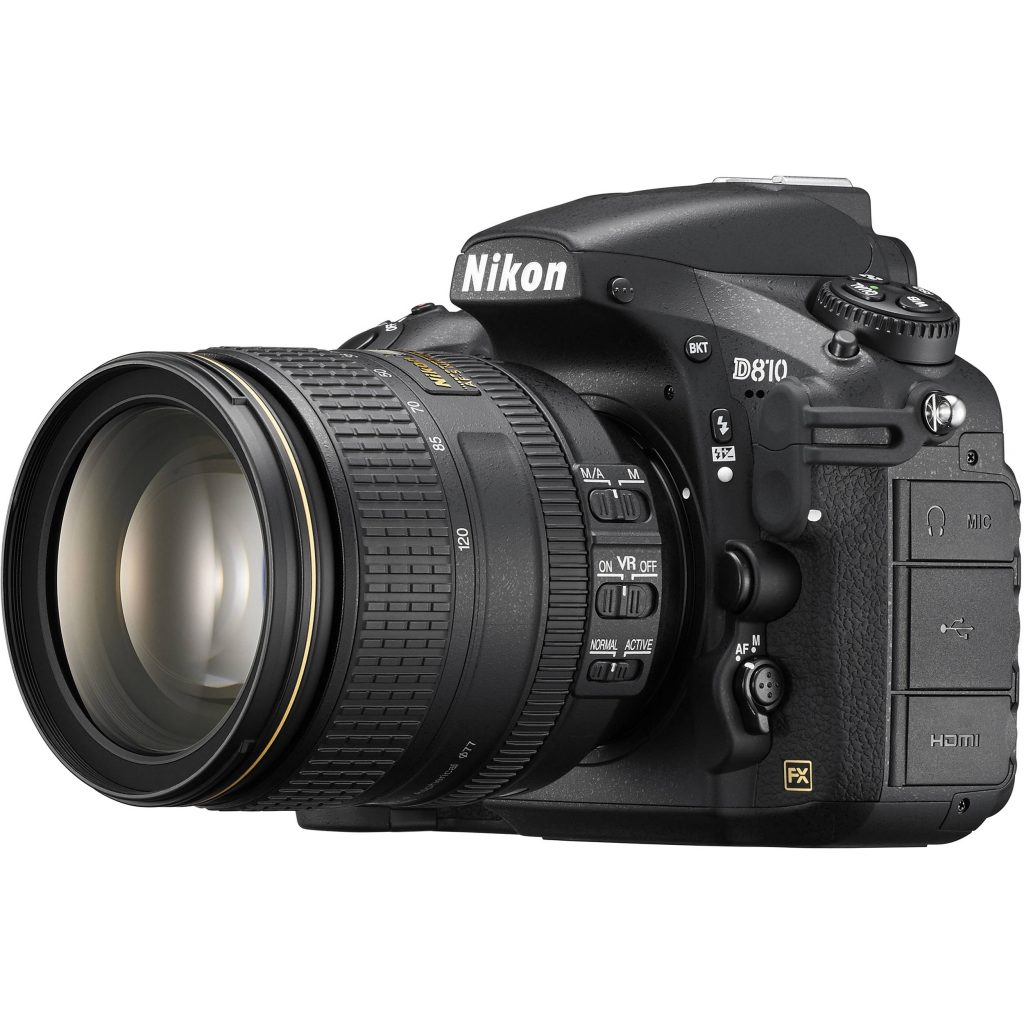 nikon cameras price in nepal