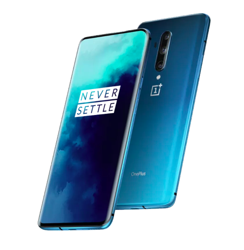 OnePlus 7T Pro Price in Nepal