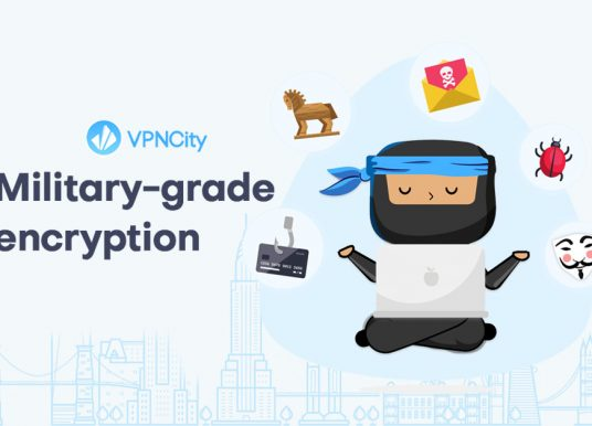 VPNCity Review: Does it Meet your Needs of Anonymity?