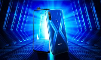 Honor 9X Price in Nepal
