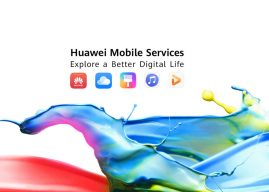Huawei Mobile Services (HMS): Everything you Need to Know