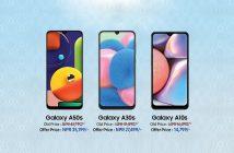 Samsung 50th Anniversay Offer
