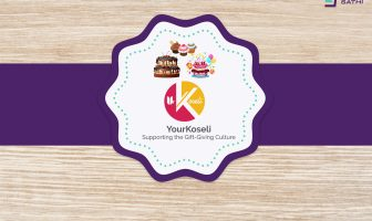 Online Cake in Nepal - Your Koseli
