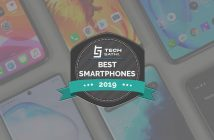 TechSathi Best Smartphones of 2019 in Nepal