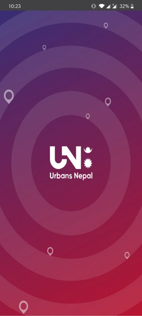 Urbans Nepal Services