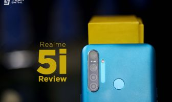 Realme 5i Full Review TechSathi