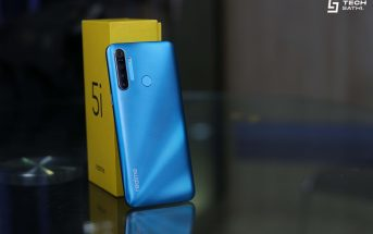 Realme 5i Full Reiview _ Specifications