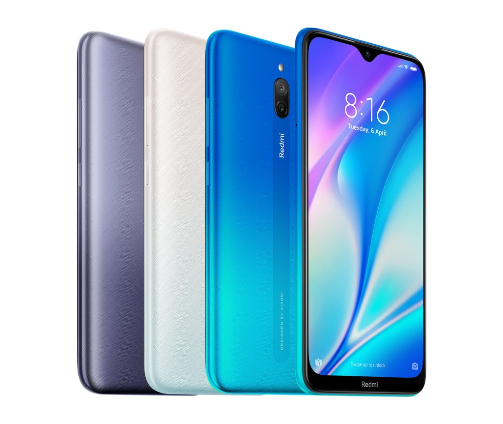 Nov 2020 Xiaomi Mobile Price In Nepal Specs Features