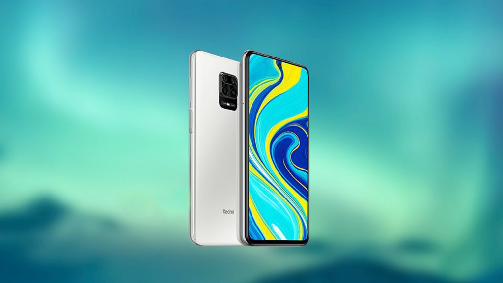 Redmi Note 9 Pro Price In Nepal Specs And Features Techsathi