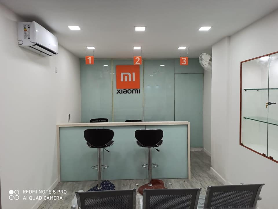 Xiaomi Starts Its First Authorized Service Center In Pokhara Techsathi