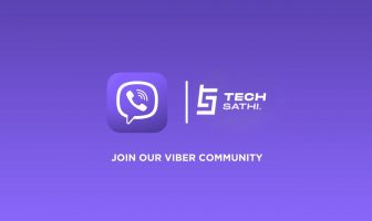 TechSathi Viber Community