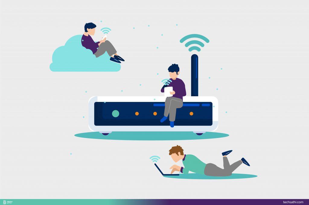 tips to improve internet speed
